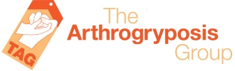 The Arthrogryposis Group